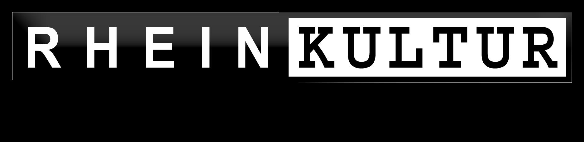 cropped-Logo_Rheinkultur_01_ohne-1