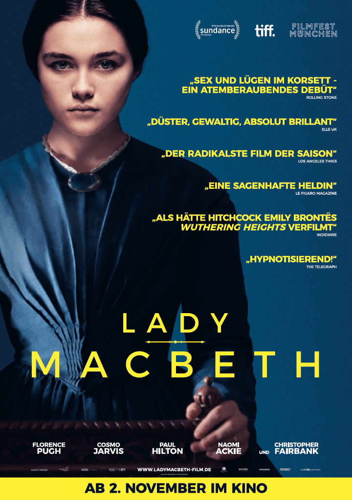 Ansicht_Lady Macbeth